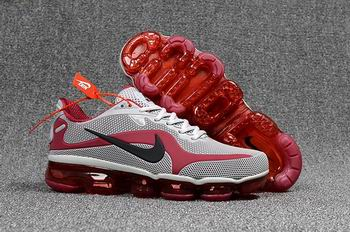 low price Nike Air VaporMax shoes 2018 from free shipping 23631