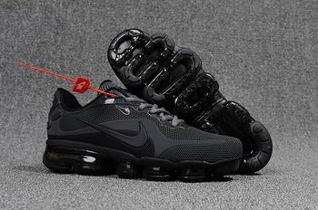 low price Nike Air VaporMax shoes 2018 from free shipping 23632