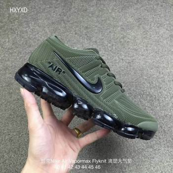 low price Nike Air VaporMax shoes 2018 from free shipping 23637