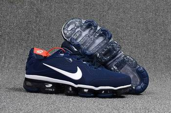 low price Nike Air VaporMax shoes 2018 from free shipping 23639