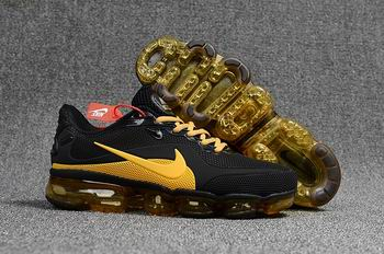 low price Nike Air VaporMax shoes 2018 from free shipping 23640