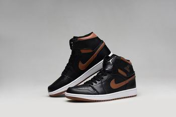 nike air jordan 1 shoes 17179