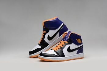 nike air jordan 1 shoes 17180