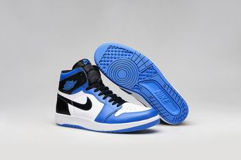 nike air jordan 1 shoes 17181