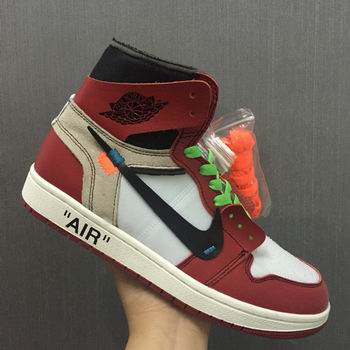 nike air jordan 1 shoes men for sale from cheap 23232
