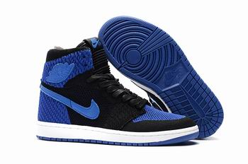 nike air jordan 1 shoes men for sale from cheap 23233