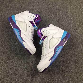 nike air jordan 5 shoes wholesale online 19322
