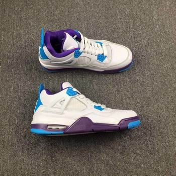 nike air jordan 5 shoes wholesale online 19323