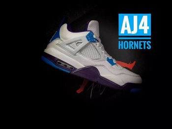nike air jordan 5 shoes wholesale online 19325