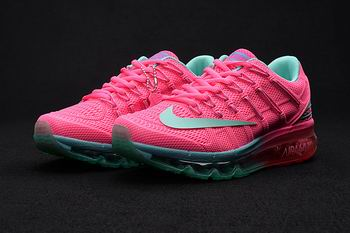 nike air max 2016 shoes (kpu) wholesale 17098
