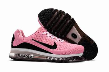 nike air max 2017 shoes kpu cheap for sale 20657