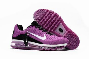 nike air max 2017 shoes kpu cheap for sale 20658