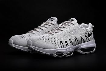 nike air max 95 shoes wholesale cheap 17113