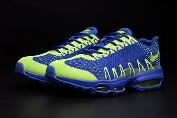 nike air max 95 shoes wholesale cheap 17115