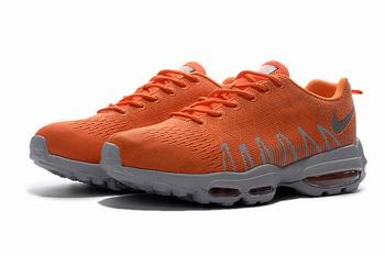 nike air max 95 shoes wholesale cheap 17117