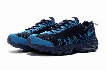 nike air max 95 shoes wholesale cheap 17120