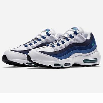 nike air max 95 shoes wholesale cheap 17125