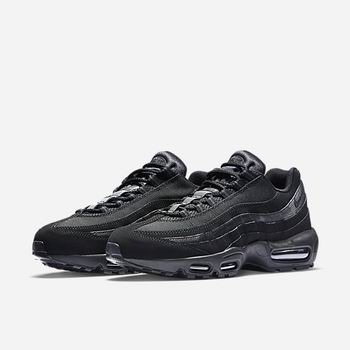 nike air max 95 shoes wholesale cheap 17126