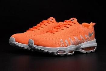 nike air max 95 shoes wholesale cheap 17127