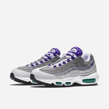 nike air max 95 shoes wholesale cheap 17128