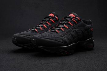 nike air max 95 shoes wholesale cheap 17130