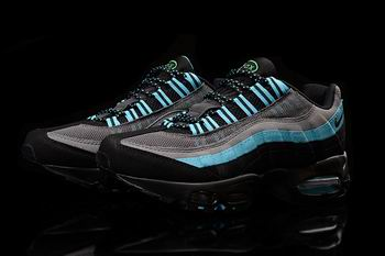 nike air max 95 shoes wholesale cheap 17132