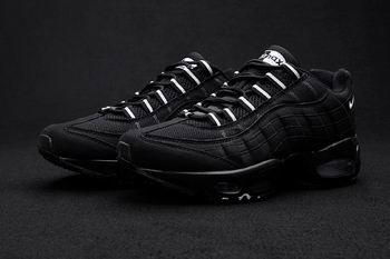 nike air max 95 shoes wholesale cheap 17133