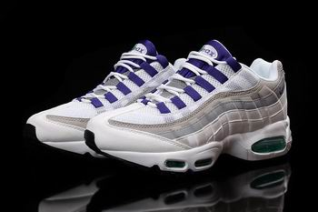 nike air max 95 shoes wholesale cheap 17135