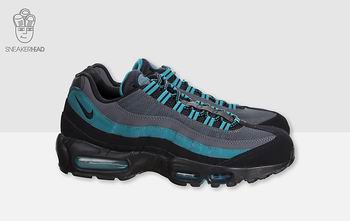 nike air max 95 shoes wholesale cheap 17136