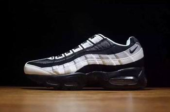 nike air max 95 shoes wholesale cheap 17138
