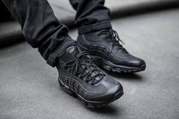 nike air max 95 shoes wholesale cheap 17142