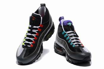 nike air max 95 shoes wholesale cheap 17143