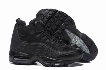 nike air max 95 shoes wholesale cheap 17145
