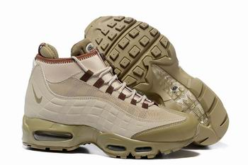 nike air max 95 shoes wholesale cheap 17146