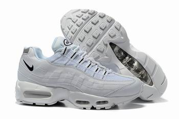 nike air max 95 shoes wholesale cheap 17149