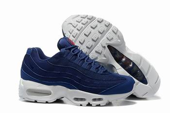nike air max 95 shoes wholesale cheap 17150