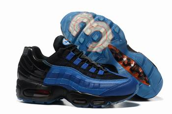 nike air max 95 shoes wholesale cheap 17151