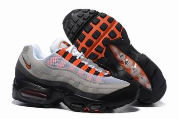 nike air max 95 shoes wholesale cheap 17153