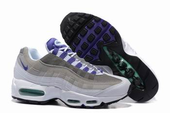 nike air max 95 shoes wholesale cheap 17155