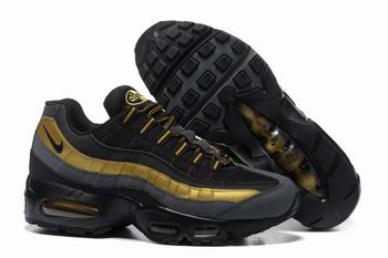 nike air max 95 shoes wholesale cheap 17156