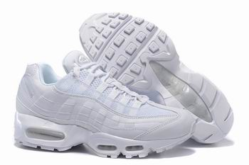 nike air max 95 shoes wholesale cheap 17157