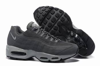 nike air max 95 shoes wholesale cheap 17158