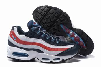 nike air max 95 shoes wholesale cheap 17159