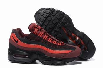nike air max 95 shoes wholesale cheap 17160