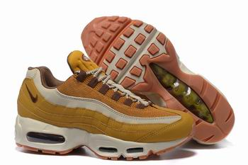 nike air max 95 shoes wholesale cheap 17161