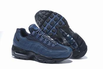nike air max 95 shoes wholesale cheap 17162