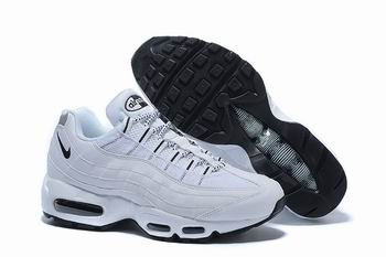 nike air max 95 shoes wholesale cheap 17164