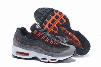 nike air max 95 shoes wholesale cheap 17166