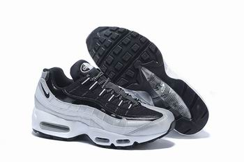 nike air max 95 shoes wholesale cheap 17167