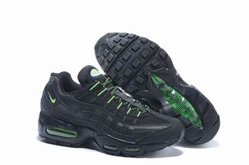nike air max 95 shoes wholesale cheap 17169